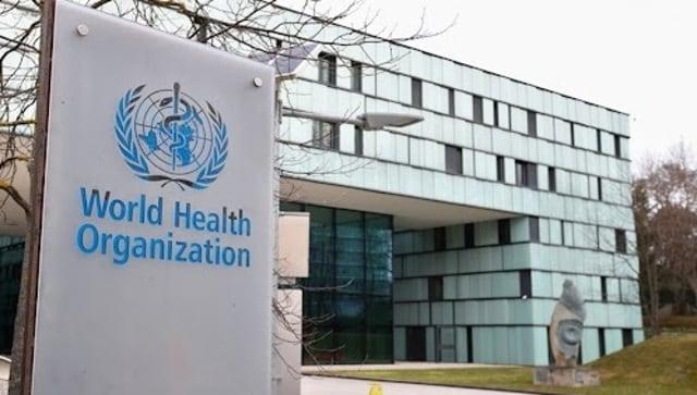 La OMS teme 2,3 lakh más de muertes por COVID en Europa para el 1 de diciembre y expresa preocupación por el estancamiento de las tasas de vacunación